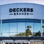 Deckers Guest Survey – www.Deckerslistens.com