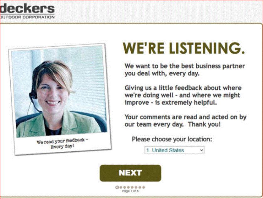 www.Deckerslistens.com