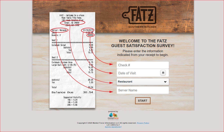 www.tellfatz.com