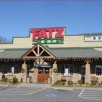 www.tellfatz.com | Fatz Eatz & Drinkz Survey 2020