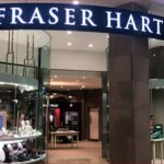 Fraser Hart Store Feedback Survey – www.fraserhartsurvey.co.uk