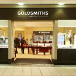 Goldsmiths Customer Feedback Survey – www.goldsmiths-feedback.co.uk