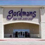 Gordmans Survey – Survey.Gordmans.com – Win $300 Gift Card