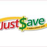 Just Save Foods Customer Feedback Survey – www.justsavefoods.com/survey