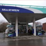MacEwen Feedback Survey @ www.macewenfeedback.com –  Win CND $250 Gift Card