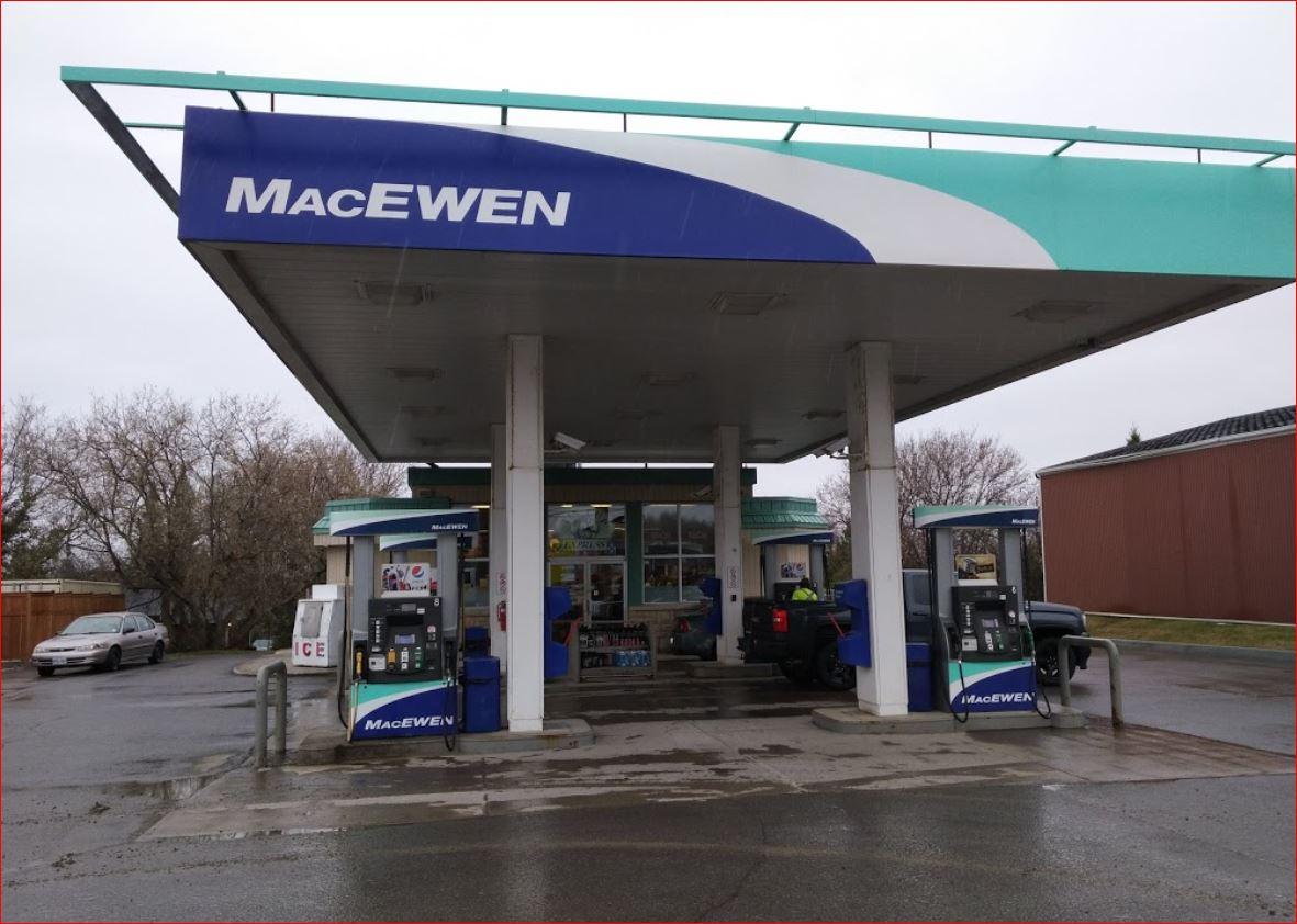 MacEwen Guest Feedback Survey