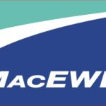 www.tellmacewen.com – Tell MacEwen Survey