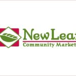 New Leaf Community Market Survey – www.tellnewleaf.com