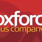 Oxford Bus Feedback Survey – www.oxfordbus.co.uk/feedback