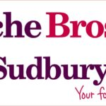 Roche Bros Survey – Win a Validation Code
