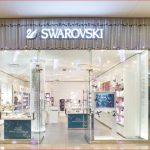 SWAROVSKI Customer Survey – www.swarovskiexperience.com