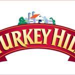 www.tellturkeyhill.com | Turkey Hill Survey