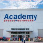 AcademyFeedback ― Take Official Academy Survey To Win $1,000 Gift Card