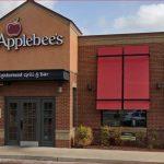 TalkToApplebees ― Take Official Applebee's Survey @ www.talktoapplebees.com