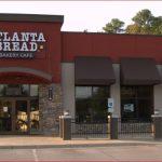 Atlanta Bread Survey – www.Atlantabreadlistens.com