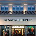 Banana Republic Feedback Survey @ Survey.medallia.com/br-feedback