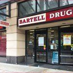 survey.bartelldrugs.com – Bartell Drugs Survey