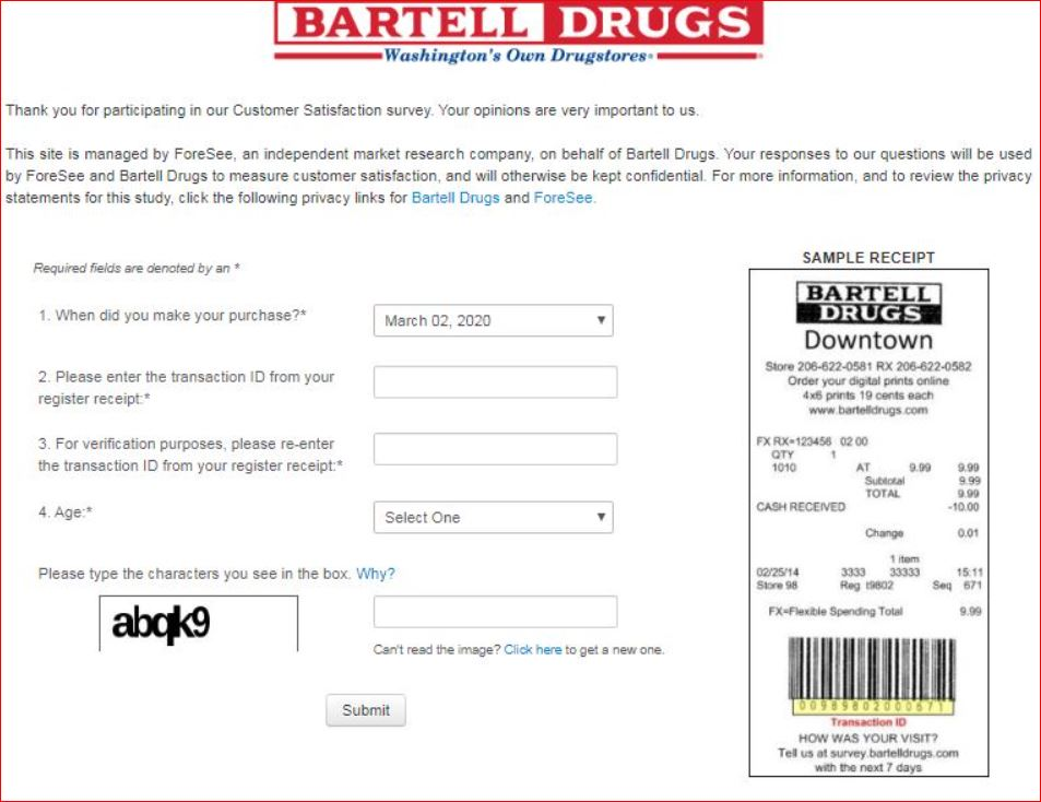 survey.bartelldrugs.com