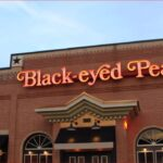 www.Talktothepea.com – Black-eyed Pea Survey