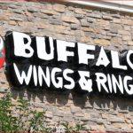 Buffalo Wings and Rings Survey – www.TalktotheBuffalo.com