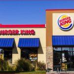 www.Evaluabk.com – Burger King Survey