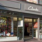 www.myclarksvisit.co.uk – Clarks UK Visit Experience Survey