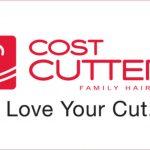 www.ccfeedback.com – Cost Cutters Feedback Survey