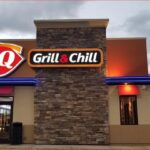 DQFanSurvey ― Take Official DQ® Survey ― Free Dilly Bar