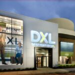 Destination XL Survey – www.TellDestinationXL.com