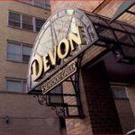 www.devonseafood.com – Devon Seafood Survey 2021