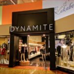 Dynamite Experience Survey – m.dynamiteexperience.com