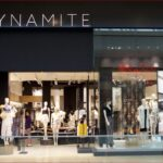 Dynatime Clothing Survey – Win a Surprise Gift