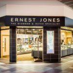 Ernest Jones UK Store Feedback Survey – www.Ernestjones.co.uk/feedback
