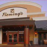FlemingsListens Survey – www.FlemingsListens.com – Get $20