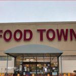 Foodtown Survey – www.foodtownsurvey.com