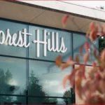 Forest Hills Foods Survey – www.Foresthillssurvey.com