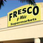 www.tellfresco.com – Fresco Y Mas Survey – Win $100 Gift Card