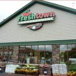www.freshtownfeedback.com – Fresh Town Feedback Survey