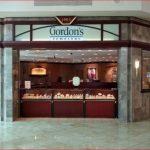 Gordon's Jewelers Survey – www.Gordonssurvey.com