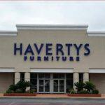 feedback.havertys.com – Havertys Survey – Win $500 Gift Card