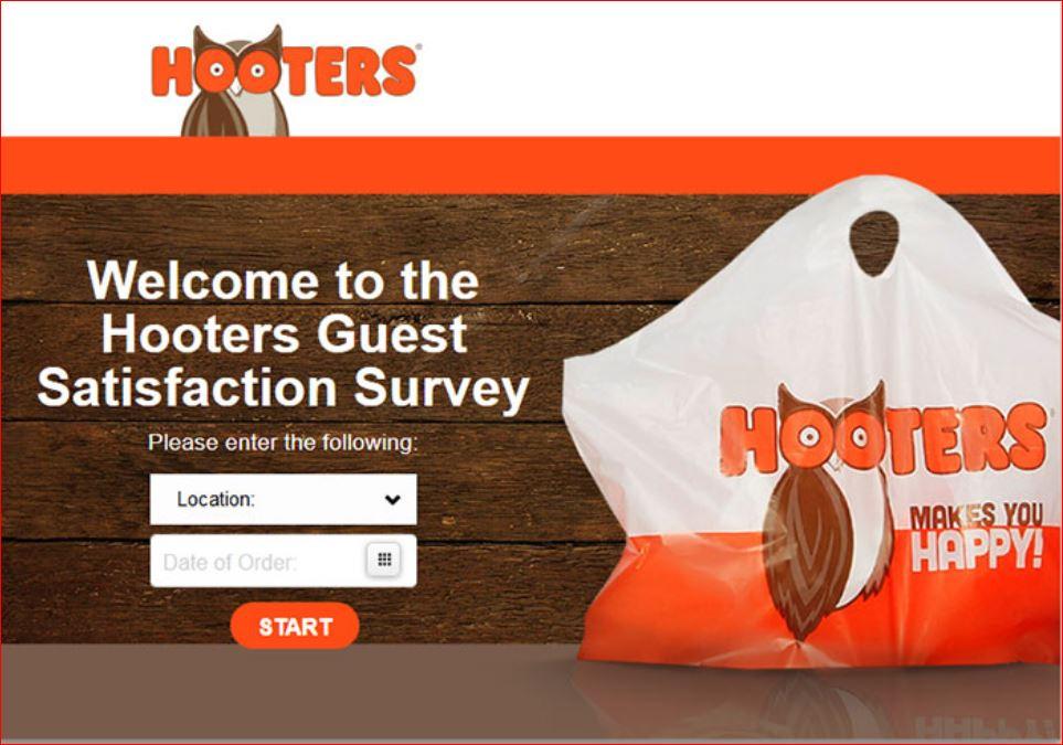www.hooterslistens.com