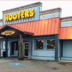 www.Hooterslistens.com – Take Hooters Survey 2021