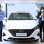Hyundaicustomerexperience.co.uk – Hyundai Survey to Win $50