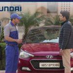 www.hyundaiusa.com – Hyundai USA Survey
