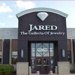 Jared Survey – Survey.Jared.com