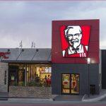 sakfcsurvey•com KFC South Africa Survey