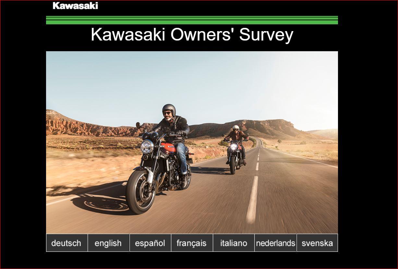 www.kawasaki-csi.co.uk/csisales.aspx