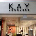 Kay Jewelers Survey – Survey.Kay.com – Win $1000 Gift Card