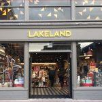 Lakeland Survey – survey-lakeland.co.uk