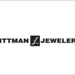 Littman Jewelers Feedback Survey – www.LTJFeedback.com – Win $5,000